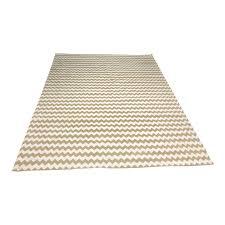 madeline weinrib amagansett flat weave rug 9 x 11 9 original 3 200 design plus gallery