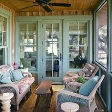 enclosed back porch ideas. Modren Enclosed Enclosed Back Porch Design Ideas Pictures Remodel And Decor  Page 5 Inside Ideas M
