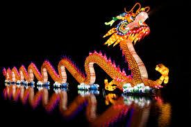 Afbeeldingsresultaat voor chinese draken