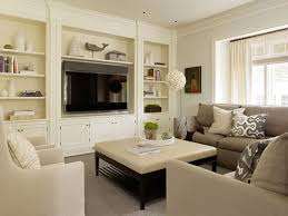 wall units breathtaking custom wall units for family room built in wall units for bedrooms