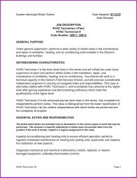 Drafter Job Description Resume Best Automotive Technician Cover Letter Examples Livecareer Jd 2