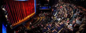 Ticketing Faq Roundabout Theatre Company