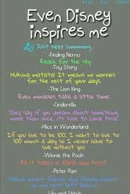 Famous Disney Movie Quotes Best Pin By DJ N On Quotes Pinterest Disney Pixar