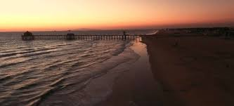 Beach Photo Visit Huntington Beach Surf City Usa Travel Info