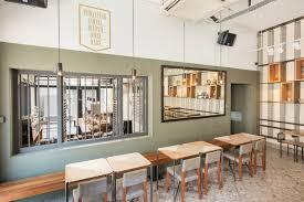 jalan furniture. Chye Seng Huat Hardware, Cafe, Singapore, Jalan Besar, Dining Furniture N