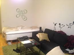 heres another view bachelor bedroom furniture