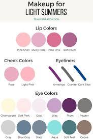 221 Best Tinted Summer Images On Pinterest Summer Color Palettes