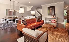 interior lighting. interiorlightingdesignforhomes3 interior lighting design for homes