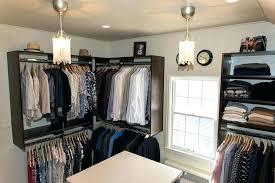 walk in closet with window walk in closet ideas walk in closets custom closets closet concepts walk in closet with window