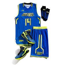 under armour e24. under armour elite 24 basketball tournament - team freedom uniform. watch the nation\u0027s top high e24 u