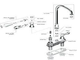 sink plumbing parts bathroom sink faucet repair elegant faucets and sinks h sink bathroom sink plumbing