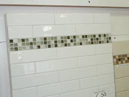 Images About Bath Ideas On Pinterest White Subway Tile Bathroom Tiles And