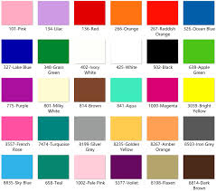 Opaque Magenta Appears To Be What Color Under Yellow Light Us 129 95 600mm X 300mm X 3 0mm L X W X T Multi Colors Acrylic Pmma Opaque Sheets 8 Pcs Lot In Plaques Signs From Home Garden On Aliexpress