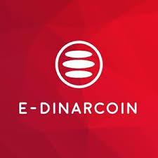 E Dinar Price Chart E Dinar Coin Edr Price Charts Market Cap Overview