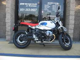 2018 bmw cruiser. brilliant cruiser 2018 bmw r ninet urban gs in riverside ca with bmw cruiser