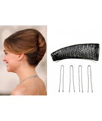 French Twist Hair Style french twist a quick hairdo tool french twist hair style tool 7230 by stevesalt.us
