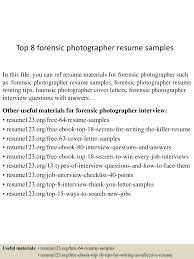 Professional Summary Examples For Resume Resume Badak Resume
