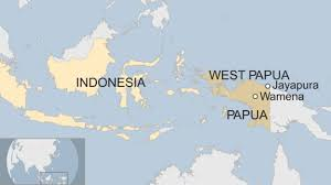 Image result for west Papua