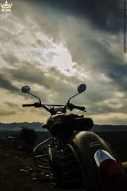 Royal Enfield Bullet Wallpapers posted ...