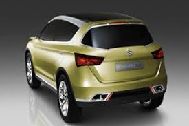 new car launches maruti suzukiMaruti Suzuki 7 Ambitious Cars To Be Launched In 2015