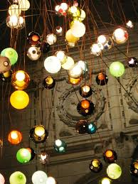 top omer arbel. omer arbel 2 top 4