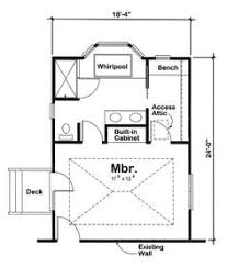 master bedroom suite layout. Master Bedroom Addition Floor Plans Your Dream In Maryland Baltimore Second Home Den Family Room Modular Sunroom Cost Glass Bathroom Suite Layout T