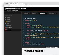 CodePen Projects Is Here! - CodePen Blog
