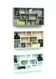 wall mounted shelving units ikea wall mounted shelves ikea house of design kids room curtains