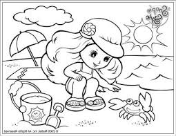 june coloring pages june coloring pages to download and print for