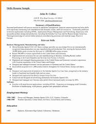 Custodian Resume Sample Inspirational Resume Janitor Sample Skills S