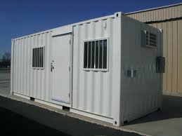 shipping container office plans. Shipping Container Home Office Uk Containers Space Offices Floor Plans