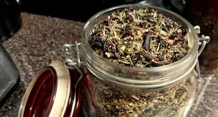 wake me up with a cup of mornin sunshine tea a diy morning boost tea for energy weight loss detoxification