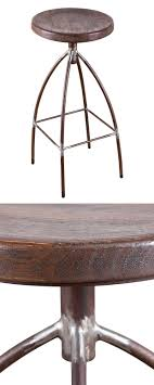 Organic Modern Furniture 24 Best D E S I G N Coffee Tables Images On Pinterest Coffee