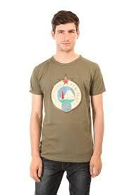 Купить <b>футболку запорожец турист хаки</b> в интернет-магазине ...