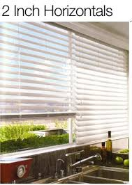 6 Window Styles For Your Home  Aluminium Windows  Pinterest Www Window Blinds