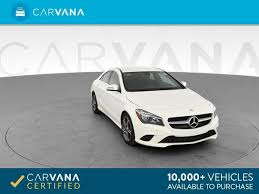 Search over 4,300 listings to find the best local deals. 2014 Mercedes Benz Cla Class Cla 250 Coupe 4d Coupe Off White For Sale In Atlanta Fl Classiccarsbay Com