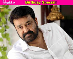 40 Famous Mohanlal Quotes That You Can Use In Your Daily Life Awesome Aram Movie Quotes Images