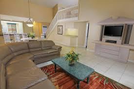 Bedroom Disney World Hotels With Kitchenettes 4 Bedroom Suites