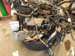 similiar chevy impala motor removal keywords chevrolet impala monte carlo engine 3 8l 3 8 3800 series motor vin k