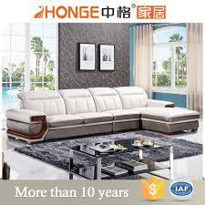 Design Of Sofa Set For Drawing Room Drawing Room Leather Couch Contemporary Grey Corner Sofa Set Buy Contemporary Grey Corner Sofa Set Drawing Room Leather Couch Modern Corner Sofa Set