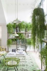Informal green wall indoors Shiplap Furniture Informal Green Wall Indoors Office Chair Eames Courtesy Urban Mzchampagneinfo Informal Room Decor Ideas