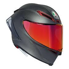 Revzilla Helmet Size Chart Agv Pista Gp Rr Carbon Speciale Helmet