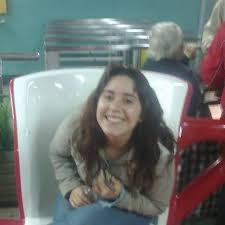 Alejandra Araya - Address, Phone Number, Public Records | Radaris