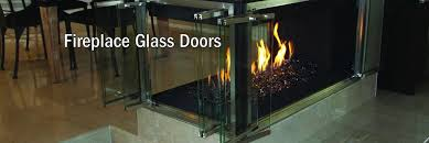 masters services fireplace doors philosophy there is no fireplace opening we cannot put a door on