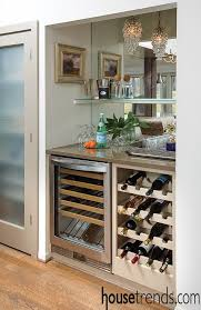 small home bar furniture. Home Bar Designs For Small Spaces Amaze Best 25 Bars Ideas On Furniture