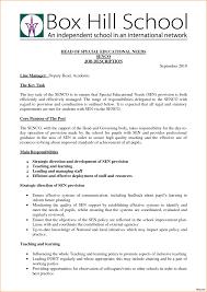 Jdplates Caregiver Job Descriptionplate Example For Resume Elderly