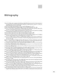Pci Bridge Design Manual Pdf Bibliography Simplified Full Depth Precast Concrete Deck