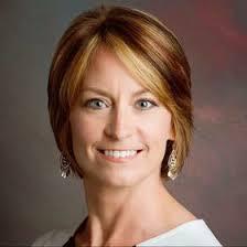 Elisa Coffman (dessnercoffman) - Profile   Pinterest