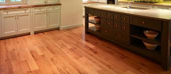 old oak hardwood floor. Perfect Floor Our Products By Price Elmwood Reclaimed Timber With Recycling Hardwood  Floors Ideas 11  For Old Oak Floor