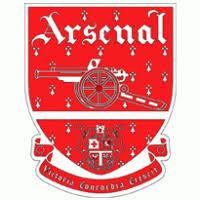 Share tweet pinit google+ email. Pin On Futbol Badges Crests Logos